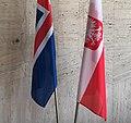 Flagi IS-PL.jpg