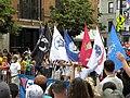 Flags (4745850548).jpg