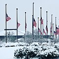 Flags in Omaha, Nebraska.jpg