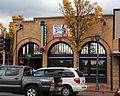 Flagstaff-Brannen-Building-5.jpg