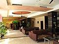 Flamingo hotel ~ lobby - panoramio.jpg