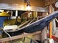 Flatner turf boat.JPG