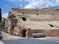 Flavian Amphitheater (Pozzuoli) -1.jpg