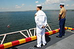 Fleet Week DVIDS1106701.jpg