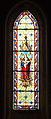 Fleurigny-FR-89-église- vitrail-01.jpg