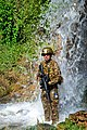 Flickr - DVIDSHUB - Cooling off in Afghanistan.jpg