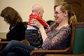 Flickr - Saeima - 26. aprīļa Saeimas sēde (8).jpg