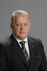 Flickr - Saeima - 9.Saeimas deputāts Andris Bērziņš (LPP-LC).jpg