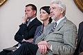 Flickr - Saeima - Izdevuma Latvijas intereses Eiropas Savienībā prezentācija un diskusija (1).jpg
