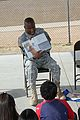 "Flickr - The U.S. Army - ""Around the World in 36 Weeks, Reading is Fundamental Distribution"".jpg"