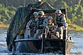 Flickr - The U.S. Army - Bridge builders.jpg