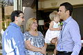 Flickr - U.S. Embassy Tel Aviv - Sukkot Open House 2011 No.070A.jpg