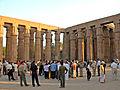 Flickr - archer10 (Dennis) - Egypt-3B-050.jpg