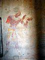 Flickr - archer10 (Dennis) - Egypt-7A-063.jpg