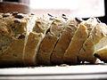 Flickr - cyclonebill - Brød med græskarkerner.jpg