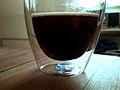 Flickr - cyclonebill - Kaffe (11).jpg