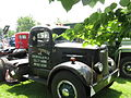 Flickr - jimduell - 6-18-11 MACUNGIE ATCA TRUCK SHOW (1).jpg