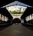 Flickr - nmorao - Estação de São Bento, 2008.06.16.jpg