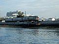 Flickr - nmorao - Regional 5704, Faro, 2008.05.06.jpg