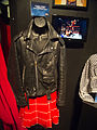 Flickr - simononly - WWE Fan Axxess - Classic Memorabilia-Ring Gear (46).jpg