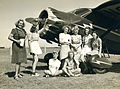 FlightStudents1939.jpg