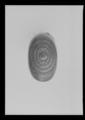 Flintlåspistol, D. G. De Foullois, Paris ca 1650-1660 - Livrustkammaren - 45140.tif