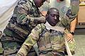 Flintlock 2017 training in Niger 170304-A-UW671-073.jpg