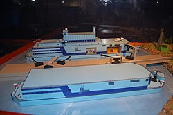 Floating Nuclear Power Plant model.jpg
