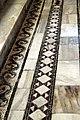 Floor detail - San Vitale - Ravenna 2016 (2).jpg