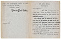 Florence Earle Coates to Amos Niven Wilder 19240125 TLS.jpg