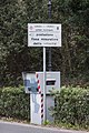 Florence Italy Speed-camera-01.jpg