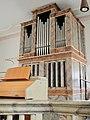 Flossenbürg Pankratius Orgel Simon.jpg