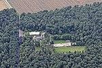 Flug -Nordholz-Hammelburg 2015 by-RaBoe 0290 - Schwaförden, Jugendwaldheim Hahnhorst.jpg