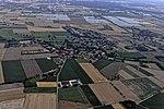 Flug -Nordholz-Hammelburg 2015 by-RaBoe 0371 - Wellie.jpg