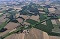 Flug -Nordholz-Hammelburg 2015 by-RaBoe 0381 - Kohlenweyhe (Stolzenau).jpg