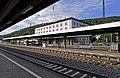 Flug -Nordholz-Hammelburg 2015 by-RaBoe 1235 - Gemünden am Main, Bahnhof .jpg