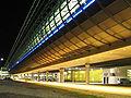 Flughafen-leipzig-bei-nacht.jpg