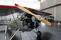 Flugzeug Klassikwelt Bodensee 14062015 (Foto Hilarmont) (5).jpg