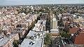 Flushing, Queens, NY, USA - panoramio (1).jpg