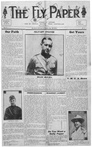 Fly Paper - 26 Aug 1918.pdf