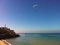 Flying to Jaffa (12149389133).jpg