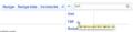 Flytte en side - Wikipedia.png