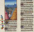 Folio 66v - Psalm XXXVII.jpg