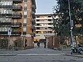 Fondazione Pierfranco e Luisa Mariani.jpg