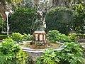 Fonntana parkowa w Maladze - panoramio.jpg