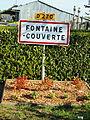 Fontaine-Couverte-FR-53-panneau d'agglomération-01.jpg