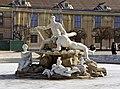 Fontaine Schönbrunn.jpg