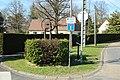 Fontaine de Serpy à Briis-sous-Forges le 10 avril 2015 - 2071.jpg