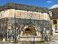 Fontaine du réservoir saint Jean.jpg