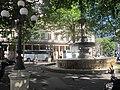 Fontaines du Théâtre Français 3.jpg